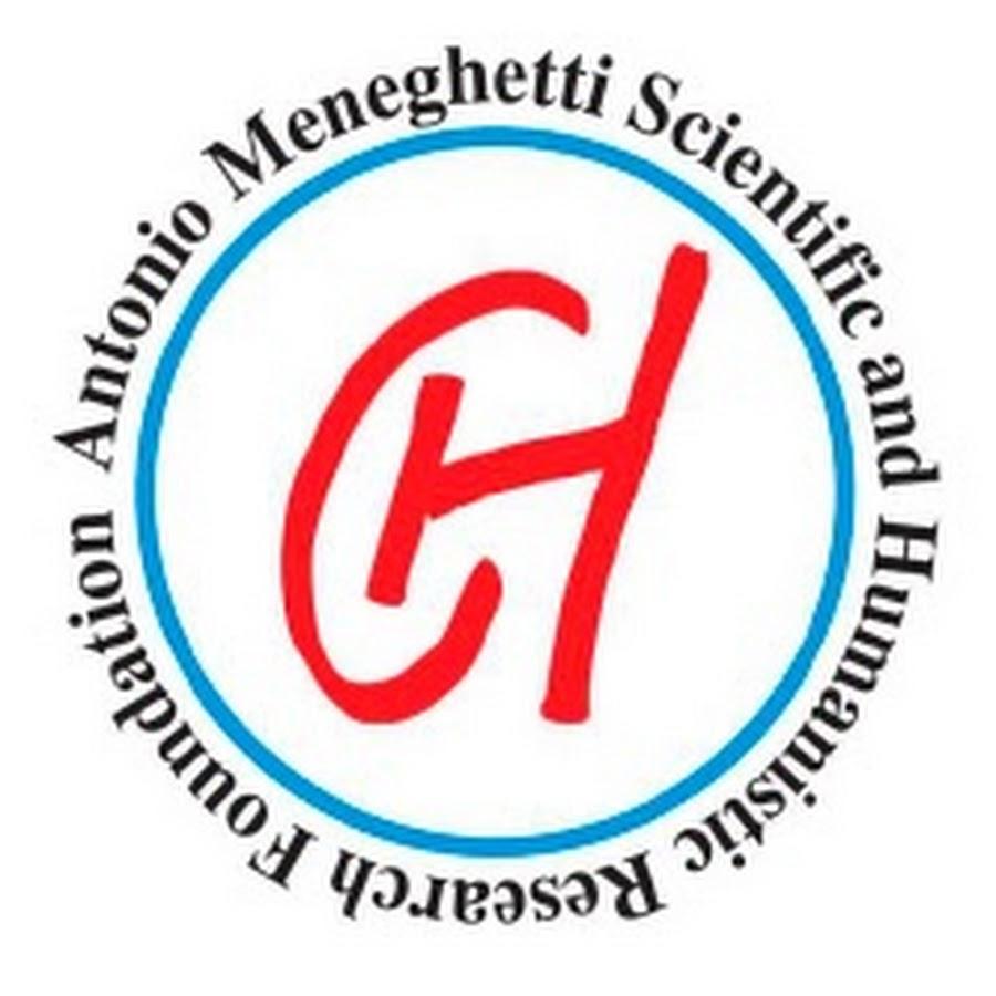 Scientific and Humanistic Research Foundation Antonio Meneghetti