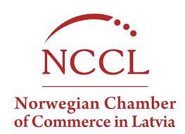 Norwegian Chamber of Commerce in Latvia