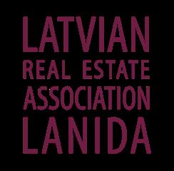 Latvian Real Estate Association LANIDA